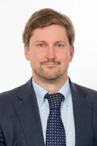 Rupert Schrammel