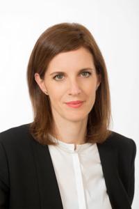 Alexandra Thurner